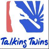 Talking Twins - Episode #99