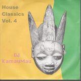 House Classics Vol. 4