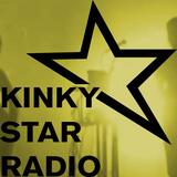 KINKY STAR RADIO // 10-04-2017 //