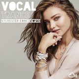 Vocal Trance  (August 2016)