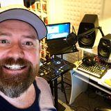 DJ Howard 2020/004 Trance classics