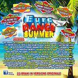 Euro Dance Summer 2015