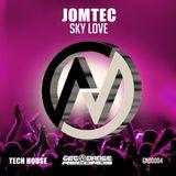 Sky Love ( John Bounce Mix )