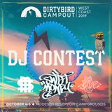 Dirtybird Campout 2019 DJ Contest: – Swift Money