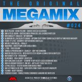 Megamix #024
