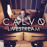 HOUSETIME.FM - Special Podcast by CALVO