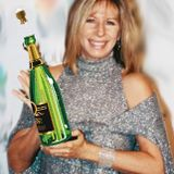 Popping Bottles Like Barbra Streisand Mix