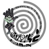 Aleatoire sound mix - cali - Galettes 23