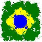 Set Tech Brasil