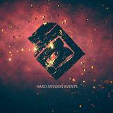 Hard Mission podcast EP.001