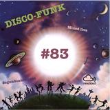Disco-Funk Vol. 83