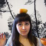 Pamplemousse @ Audioclinique - CHYZ 94.3 (31 mars 2012)