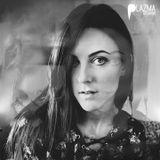Plazma Podcast 301 - Hamandra