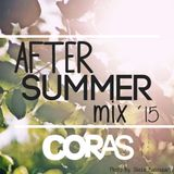 After Summer Mix 2015