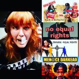 SubTropical#156 Equal Rights? w/ Anna Olin Diaz & Roberth Walve