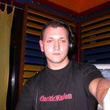 Carlos G. aka Rex Kramer - Dar nas vistas (live mix 2003)