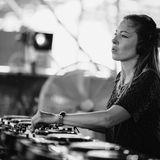 Paula Cazenave @ DGTL Festival Barcelona 2019 [3 hours set]