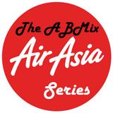Air Asia: J. Cole