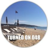 Turned On 048: JAW, Art Department, David Marston, Essáy, Andre Sobota