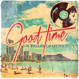 Good Time ... The Ballad Of Little jo 2