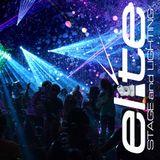 EPIC Summer Mix 2019