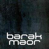 Barak Maor - First of Spring 28.04.2013