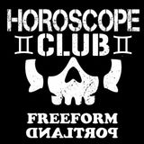 Horoscope Club: 2 June, 2017 on Freeform Portland