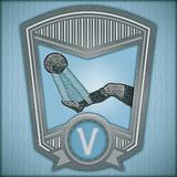 The Vobcast #2 November 2014