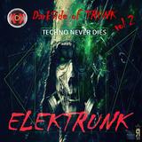 DarkSide oF TrunK_Vol.2 [ELEKTRUNK]