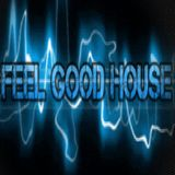 "oct 2017 new ""feel good house"" 1 hour 32 mins of the latest freshest ""feel good house"" releases"