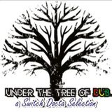 Under the Tree of Dub