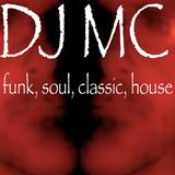 DJ MC Mix 10.15