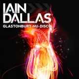 Iain Dallas - Glastonbury Nu-Disco Live Mix. June 2011