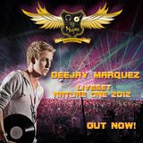 Deejay Marquez - Nature One 2012 Liveset