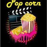 Pop Corn 20 Novembre 2014