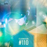 Fluidnation #110 [Chill Radio UK]