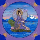 INDIA LOUNGE - reelax ,Meditation
