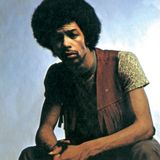 A Tribute to Gil Scott-Heron