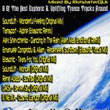 Trance Generater Vol 16 RiotstarterDjUk aka Dj Wilfee C