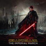 My Favorite EDM Mix Vol.5: The Power of Dark Side (Dubsteps, Drumsteps)