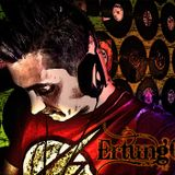ErtungO's DeepHouse Set Live 09.07.2012