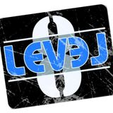 LEVEL8 - OVERLOAD TRANCE