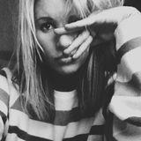 Julia Carpenter - Promo Mix January 2014