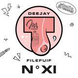 FILEFUIF XI