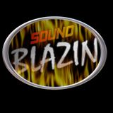Sound Blazin Spring Ting