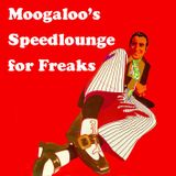 Speedlounge for Freaks
