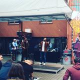 Vorstellungsrunde | Jam On Radio und Zuger Rap Battle