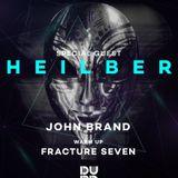 Heilber Durden 10 - nov -2017