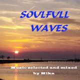 SoulFull Waves #4