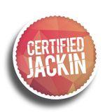 OHJAYE | Certified Jackin | 30 Minute House & Bass Mix
